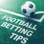 Top 5 Sports Betting Books