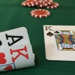 A free online poker skill guide to the most important agen slot online money winning skill of all